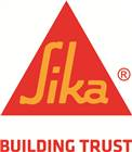 View more information for Sika Limited