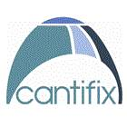 View more information for Cantifix Ltd
