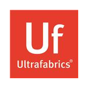 Logo for Ultrafabrics
