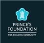 View more information for Prince's Foundation for Building Community