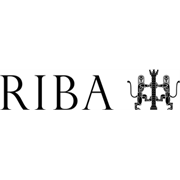 Logo for RIBA Nations and Regions