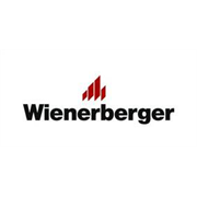 Logo for Wienerberger Ltd