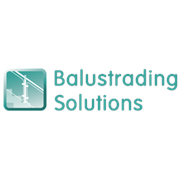 Logo for Laidlaw Solutions Ltd