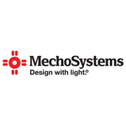 Logo for MechoSystems