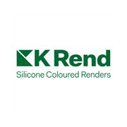 Logo for K Rend (Kilwaughter Chemical Company Ltd)