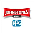 View more information for Johnstone's, a brand of PPG Architectural Coatings UK Ltd
