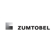 Logo for Zumtobel Lighting Limited