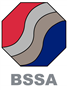 View more information for British Stainless Steel Association (BSSA)