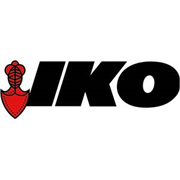 Logo for IKO PLC