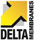 View more information for Delta Membrane Systems Ltd