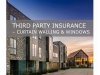 Watch Third Party Insurance: Curtain Walling and Windows by VELFAC LTD