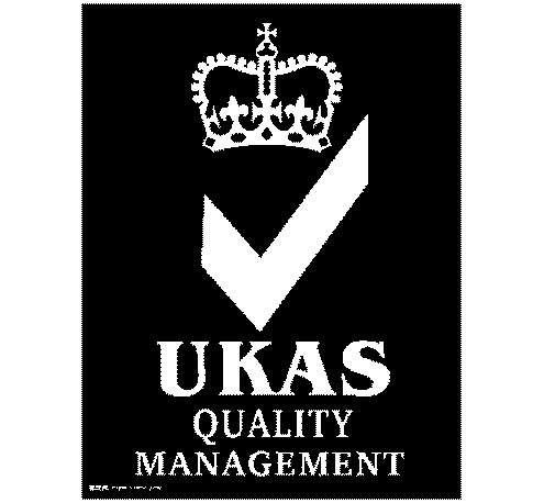 Always ask for UKAS testing certificates.