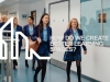 Watch How Do We Create Better Learning Spaces by Saint-Gobain Limited