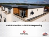 Watch An Introduction to GRP Waterproofing by Topseal Systems Ltd