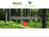 Watch Procuring Sustainable Timber  by Swedish Wood