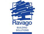 Logo for Ravago Building Solutions