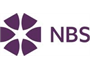 Logo for NBS