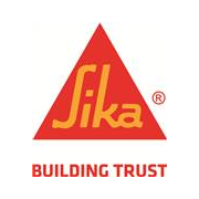 Logo for Sika Limited