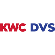 Logo for Franke Sissons Ltd