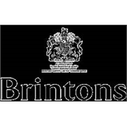 Logo for Brintons Carpets Ltd