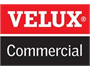 Logo for VELUX Commercial