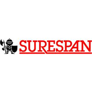 Logo for Surespan Ltd