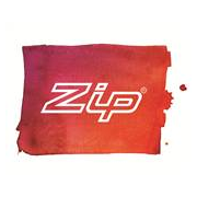 Logo for Zip Water UK