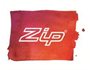Logo for Zip Water