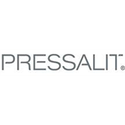 Logo for Pressalit Limited