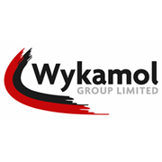 Logo for Wykamol Group