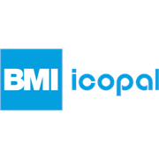 Logo for Icopal Limited