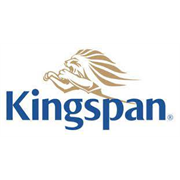 Logo for Kingspan Access Floors Ltd