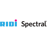 Logo for RIDI Group UK