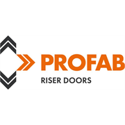Logo for Profab Access Ltd