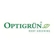 Logo for Optigreen Ltd