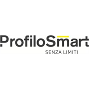 Logo for Profilo Smart