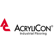 Logo for Acrylicon UK Distribution Ltd