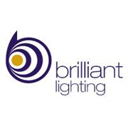 Logo for Brilliant Lighting