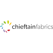 Logo for Chieftain Fabrics