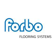 Logo for Forbo Flooring Systems UK Ltd