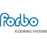 Forbo Flooring Systems UK Ltd logo