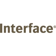 Logo for Interface Europe Ltd, t/a Interface