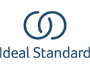 Logo for Ideal Standard (UK) Ltd