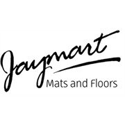 Logo for Jaymart Rubber & Plastics Ltd
