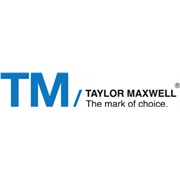 Logo for Taylor Maxwell & Co Ltd
