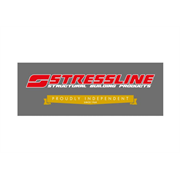 Logo for Stressline Ltd