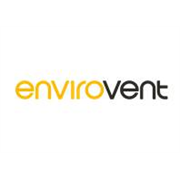 Logo for EnviroVent Ltd