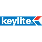 Logo for Keylite Roof Windows Ltd
