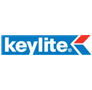 Keylite Roof Windows Ltd logo