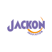 Logo for Jackon UK Ltd